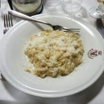 Photo of Ristorante Vittoria
