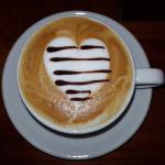 Café de autor