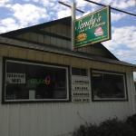 Photo de Sandy's Deli & Bakery