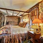 Foto di Inn at Cedar Crossing