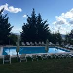 Photo of Villa di Carlo Spa&Resort