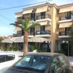 Finissia Hotel