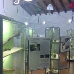 Museo E Centro Tematico Monti Della Riva