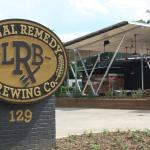 ‪Legal Remedy Brewing‬