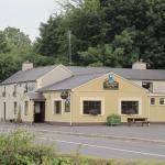 Callaghan's Pub