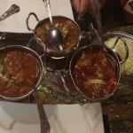 Zdjęcie Indiana Cuisine
