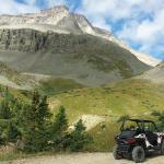 Ride-N ATV Adventures