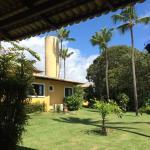 Photo of Lagoa Eco Village