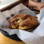 Mountain Mocha Cafe resmi