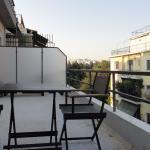 Foto de Areos Hotel