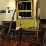 Shepherdstown Museum