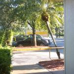 Photo de La Quinta Inn West Palm Beach - City Place