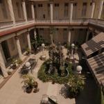 Photo of Islazul Hotel Colon
