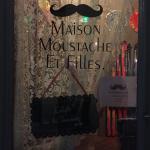 Photo de Hotel Le Chamonix