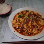 Photo of Chang Cheng Restaurant