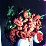Foto di Restaurant Allegro