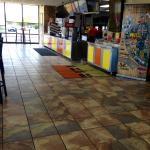 Taco Casaの写真