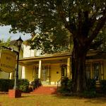 Foto di Carrier Houses Bed and Breakfast