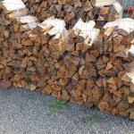 buy wood for camp fires