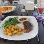 Photo of Nusa Dua Beach Grill