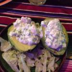 Foto de Restaurante del Pacha Tulum