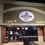 Great Harvest Bread Co. & Cafe