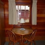 Photo de Paradise Lodge & Bungalows