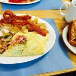 Foto de Frank's Deli & Restaurant