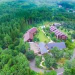 Photo of Hotel Sierra resort Hakuba
