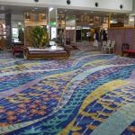 Photo of Shirahama Seaside Hotel