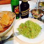 Si quieren probar los mejores tacos de la isla de Cozumel, el foco es el indicado.