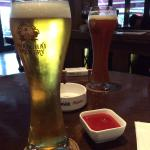 Photo of Shanghai Brewery(Hongmei Road)