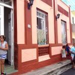 Photo of Hostal de Olga y Zaida