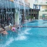 Natal Praia Hotel Foto