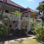 Photo of Puri Panca Jaya Hotel
