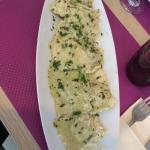 Restaurant Del Arte Brignais