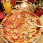 Pizzeria La Migliore