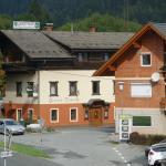 Gasthof Zum Feierabend Foto