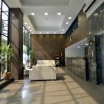 Shagun Hotel