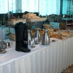 Photo de Monte Gordo Hotel Apartamentos & Spa