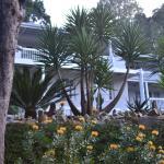 South Villa Guest House Foto