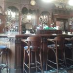 Greville Arms