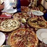 Photo of Pizza 4U