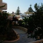 Hotel Isida Image