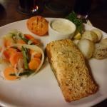 Photo of The Four Seasons Bistro & Bar