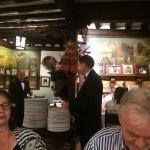 Foto de Hotel Candido Segovia