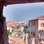 Photo de Venice Resorts