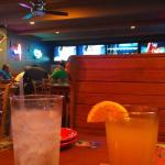 Ralphie's Sports Eatery Foto