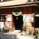 Photo of Lonesome Carabao Lounge
