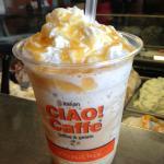 Photo of Ciao! Caffe Itis